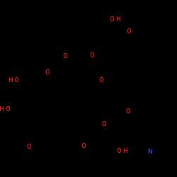 Clarithromycin No Prescription